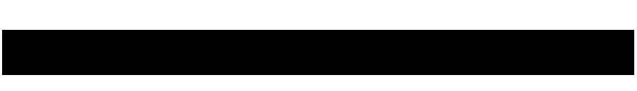 Imagine Abstract Retina Logo